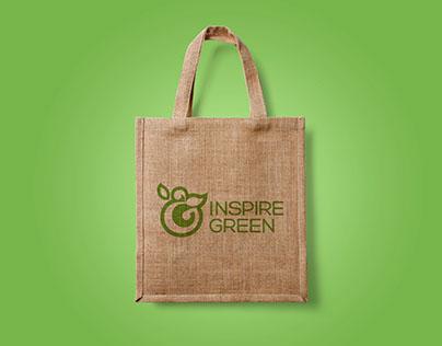 Inspire Green