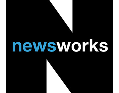 D&AD - Newsworks