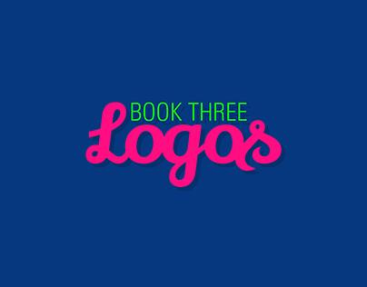 Book 3 Logos