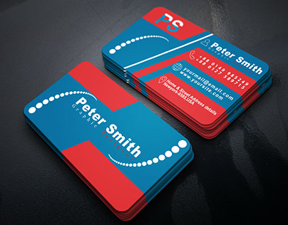 Business Card-010