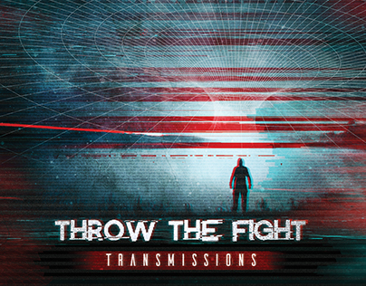 "Throw The Fight ""Transmissions"""