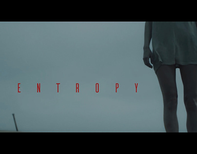 Entropy | art film