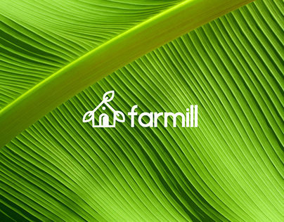 Farmill