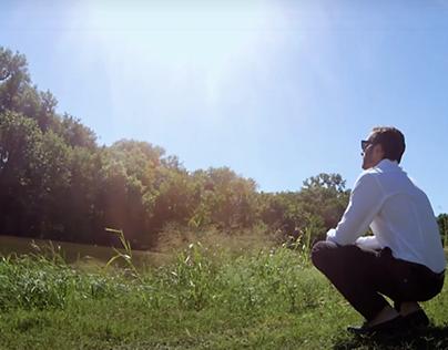 Abe Issa, Founder & CEO of EnviroSolar, Advances Clean
