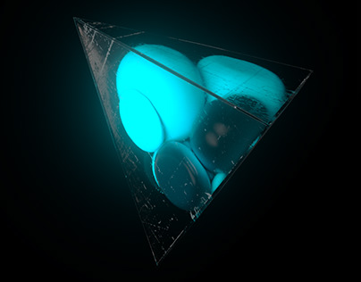 pyramid_trapped