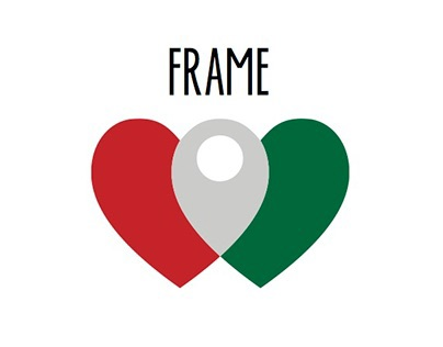 FRAME - Trenord