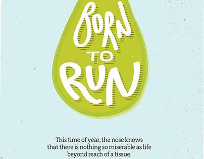 Born to Run | Star Tribune