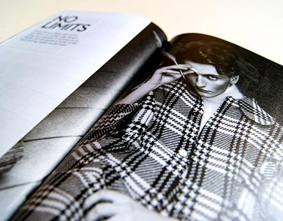 SHOP Magazine AW16