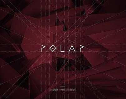 POLAP - Logo