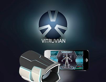 Vitruvian - Integrated Play