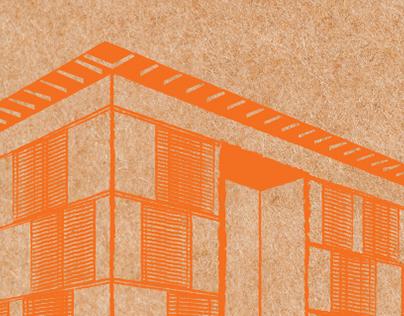 Architecture Notebooks