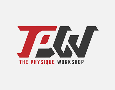 The Physique Workshop