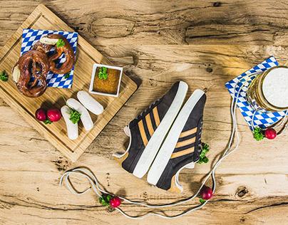 """adidas Originals München MIG """"Pröst""""Oktoberfest"""