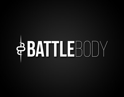 Battle Body