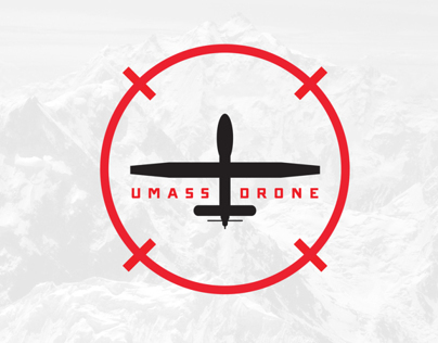 UMass Drone Database Project