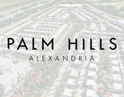 Palm hills video