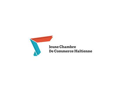 JCCH (logo)