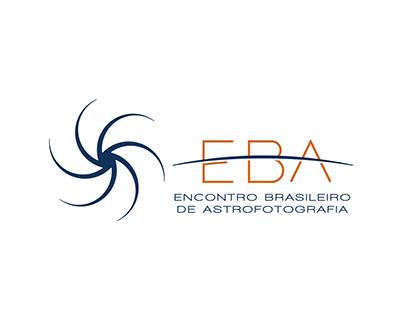 EBA - Encontro Brasileiro de Astrofotografia