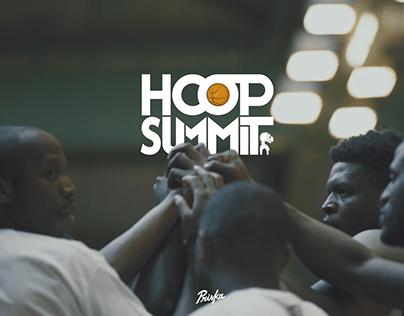 Hoop Summit 4