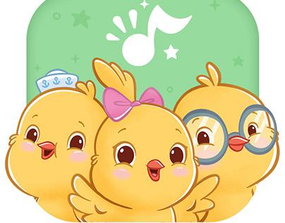 Canticos Bilingual Preschool