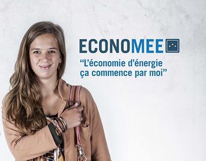 Economee