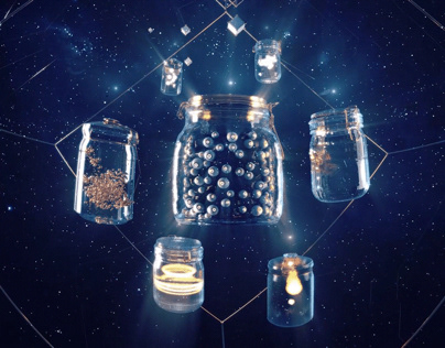 Planetarium1 Opening 2020