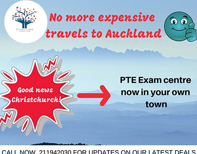ielts and pte tutorial christchurch