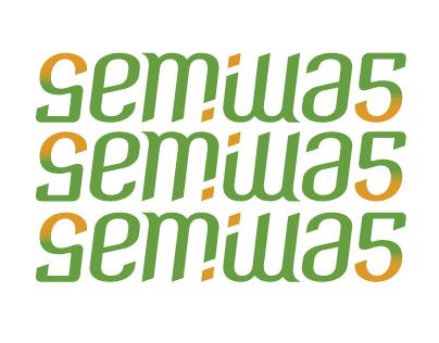 Semilla 5