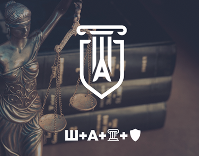 Logo-lawyer