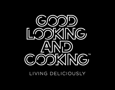 Good Looking and Cooking
