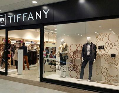 """TFY by Tiffany production"", Podgorica Montenegro, 2016"
