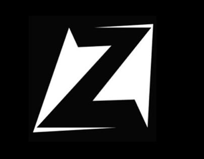 Z - radios