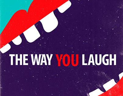 The Way You Laugh