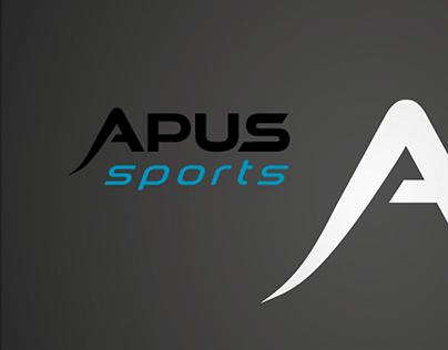 ApusSports