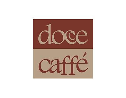 Docce Caffé