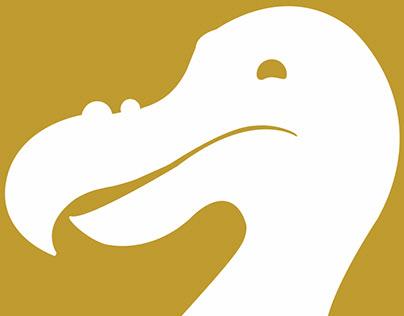 Zoo Symbolform