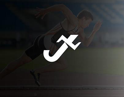 jesus athlete