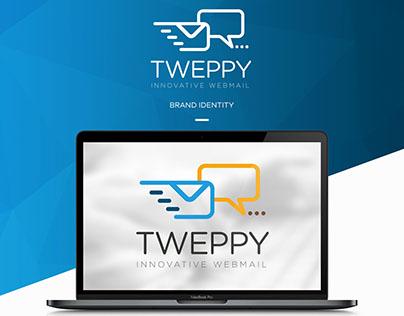 Tweppy