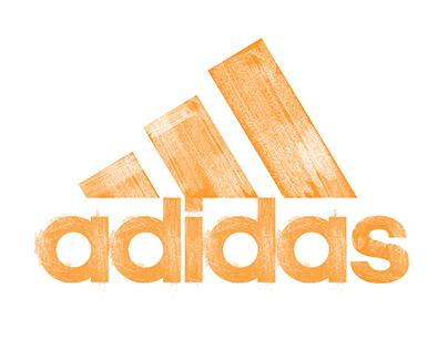 Adidas Climazone Campaign SS16