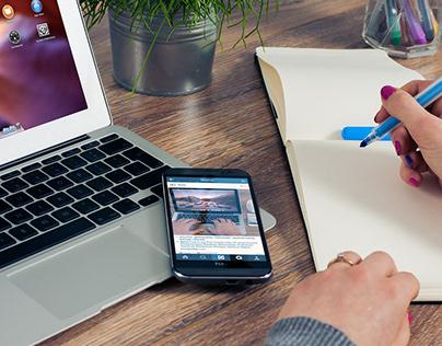 Como Criar um Negócio Online do Zero?