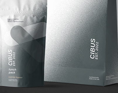 Cibus Future Food