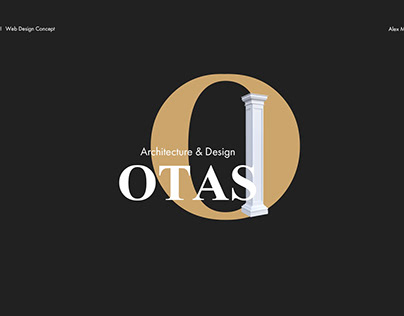 Otas - Architecture and Design