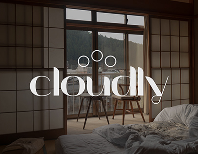 Cloudly identity