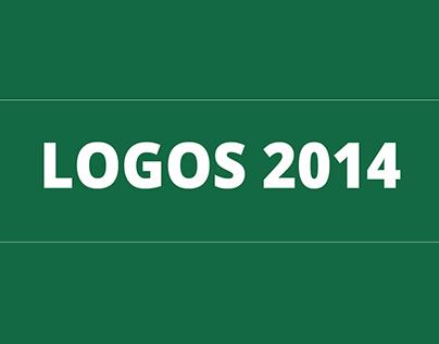 Examples Logo 2014