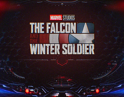 Falcon and the Winter Soldier | VFX