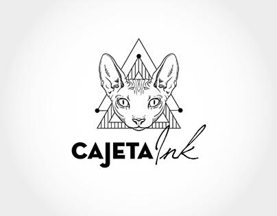 Cajeta Ink // Tattoo Studio