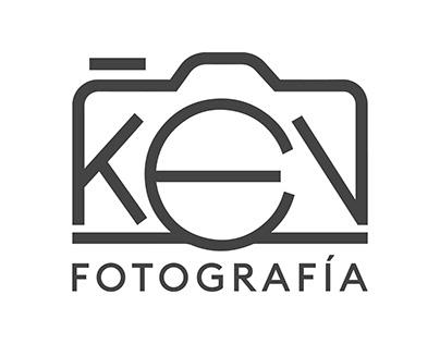 Branding | KeV Fotografía
