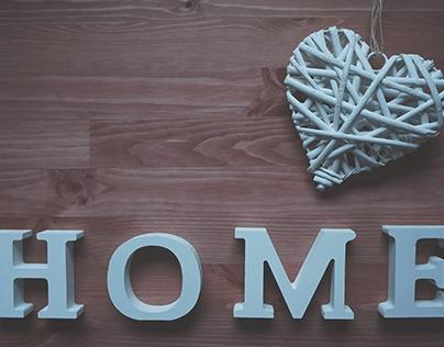 Home Improvement Loans - Options Still Available