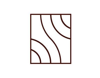 Drew Group (logo)