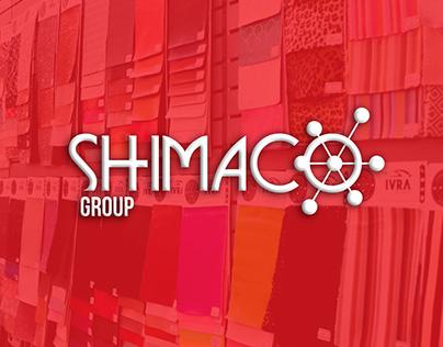 Shimaco Group